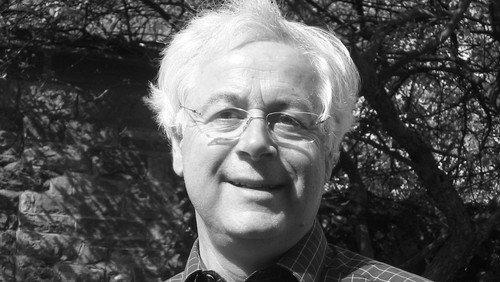 In memoriam: Ekkehard Hildbrand Pfarrer i.R.