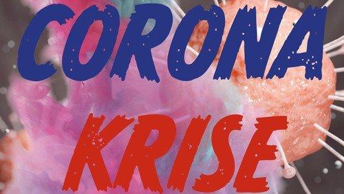 #4 - Corona-Gedanken, mitten aus der Krise!