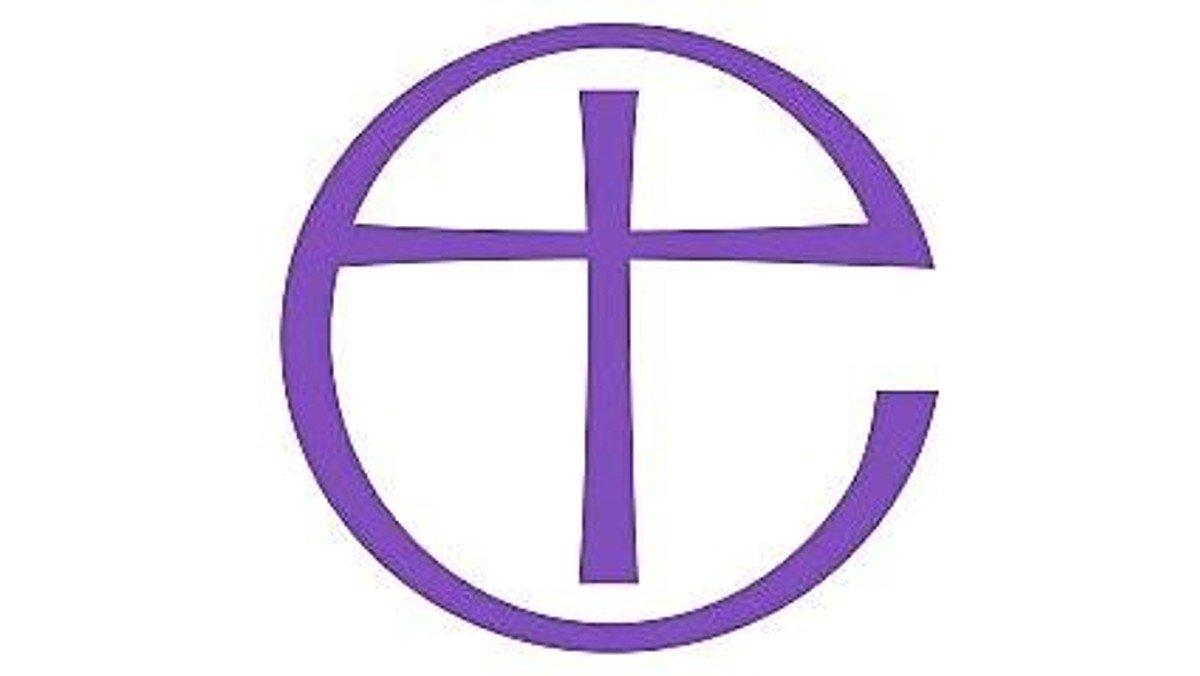 COVID 19 - Latest Church of England Guidance