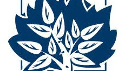 Covid-19 - Church of Scotland Cancellation of all Services