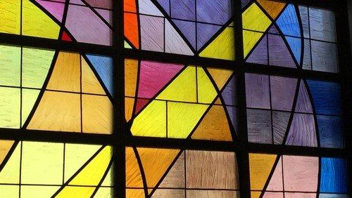 Reinickendorfer Pfarrerinnen und Pfarrer stehen Besorgten zur Seite - #wirsindda