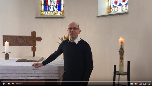 #wirsindfürSieda - Kirche digital - Willkommen zu unserem YouTube-Kanal