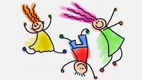 Tipps und Ideen für Familien von der Ev. Familienbildung