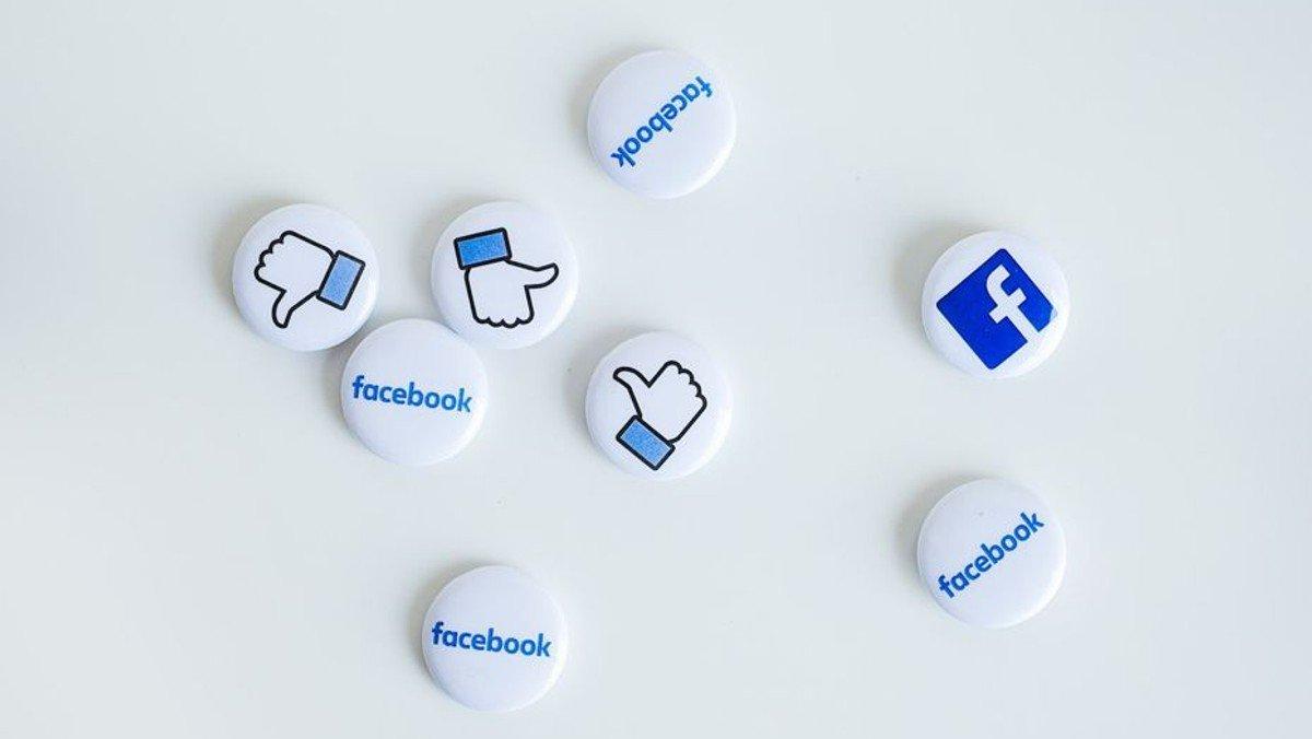 Facebook verbindet