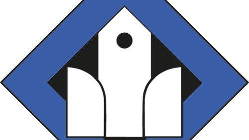 Offene Kirchen im Pfarrbereich