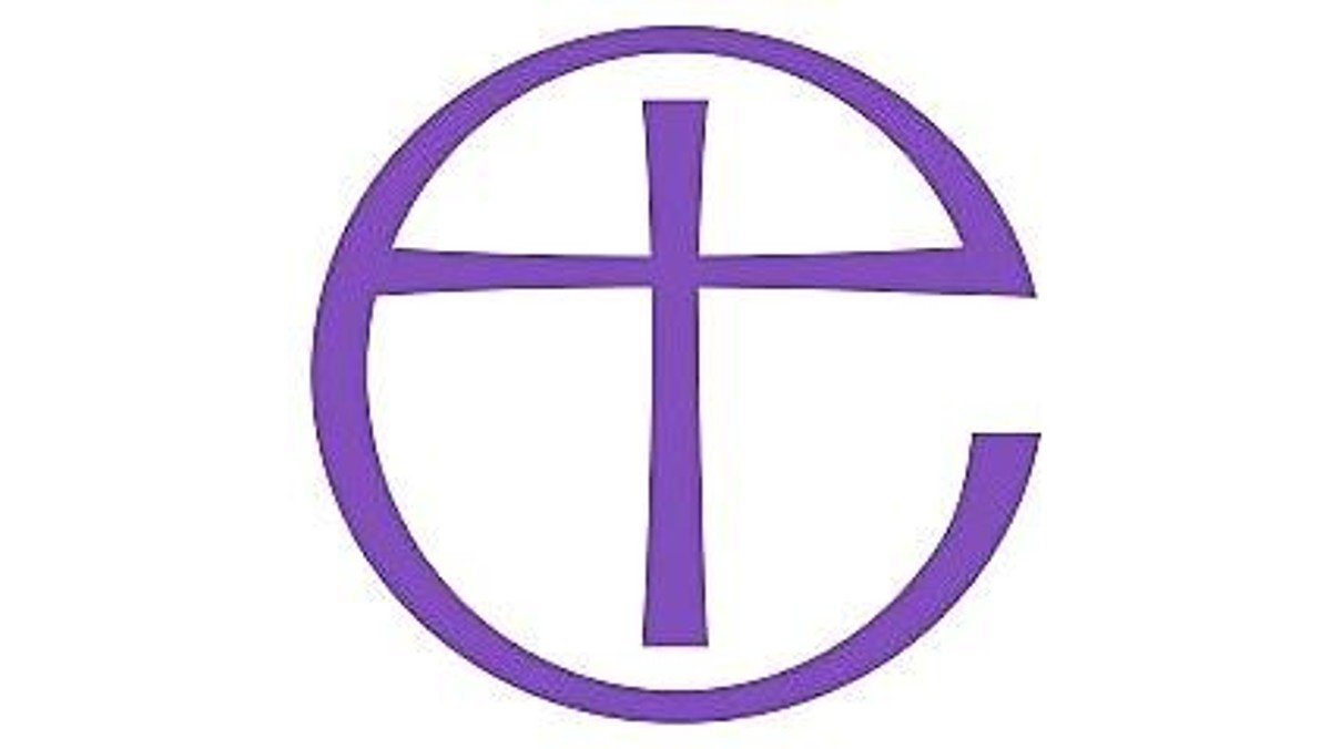 Digital Resources from the Church of England