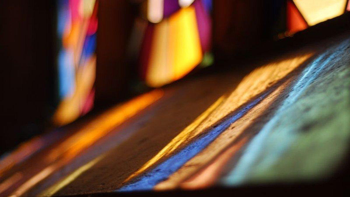 Spirit and Soul startet interaktives geistliches Angebot im Netz
