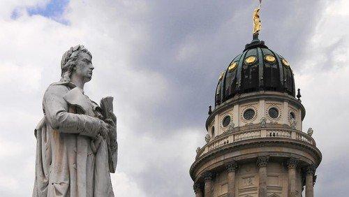 Kirchen und ihre Geschichte