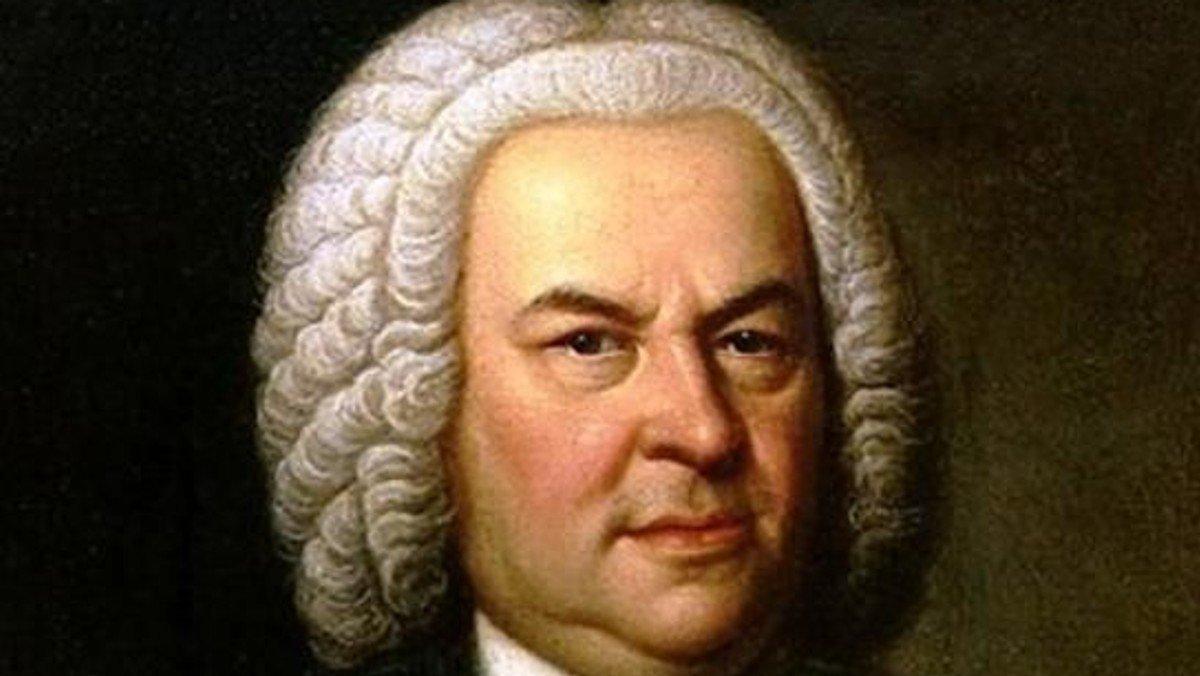 Bach-Kantaten mitsingen und hören
