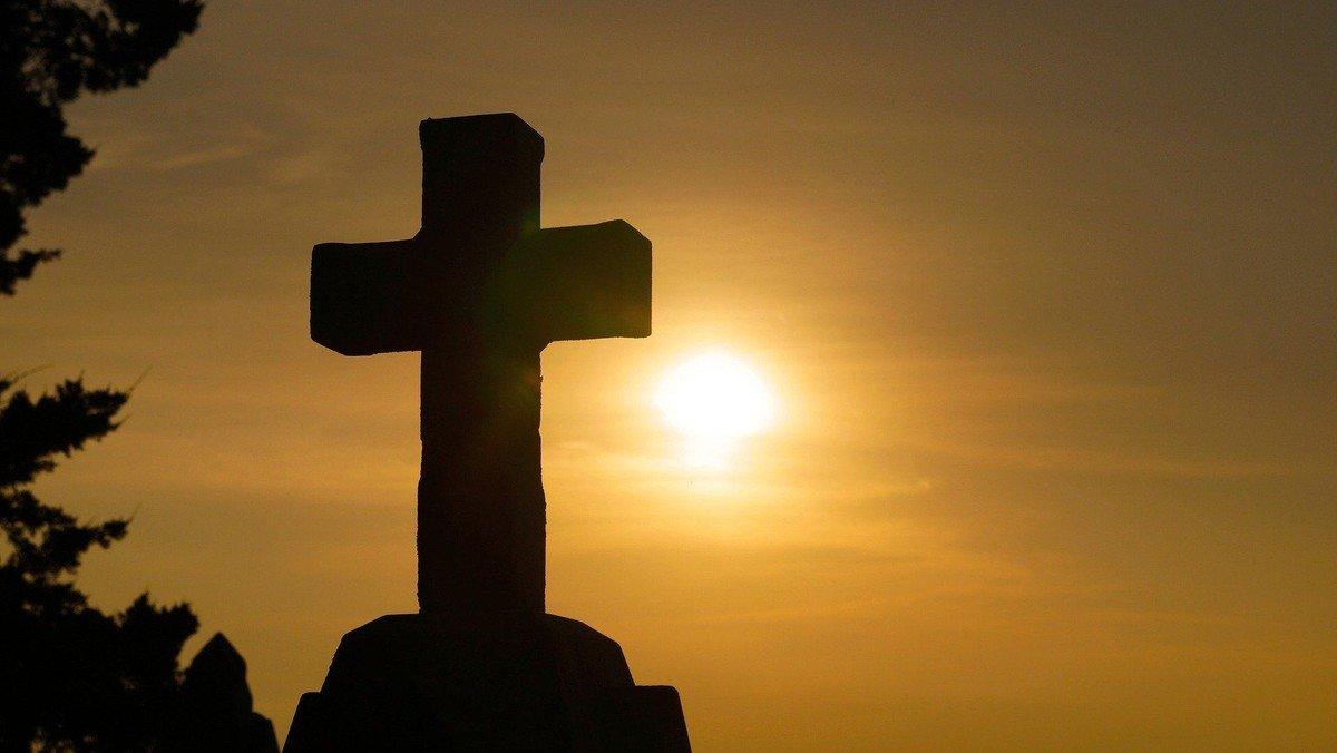 Unsere Gottesdienste ab März 2020 bis zum vergangenen Sonn- oder Feiertag online sehen