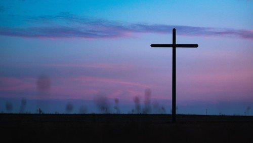 Erster Online Glaubenskurs der Weihnachtskirche - ein Rückblick