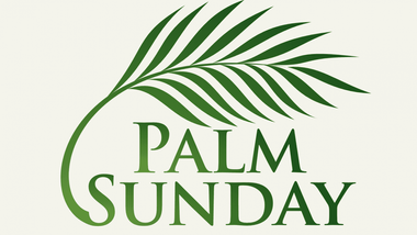 Palm Sunday Quiz