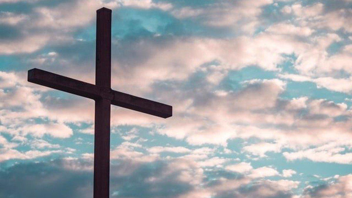 Wort des Rates der Evangelischen Kirche in Deutschland zum Palmsonntag 2020