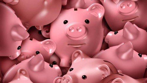 Mach mit: Crowdfunding-Kampagne gestartet