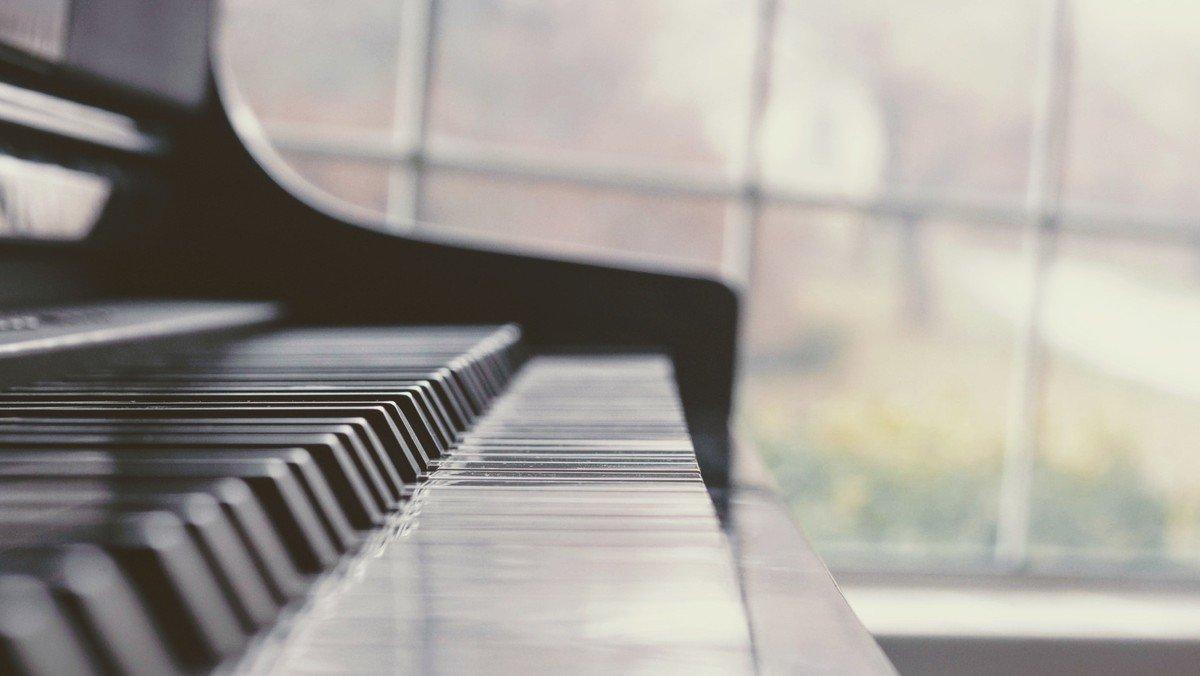 Musik und Geschichten aus Aschersleben