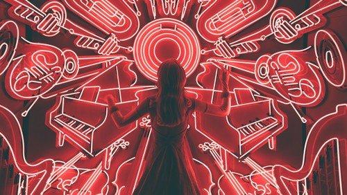 Anleitungen zum Singen zuhause: Newsletter für Chor und Kinderchor