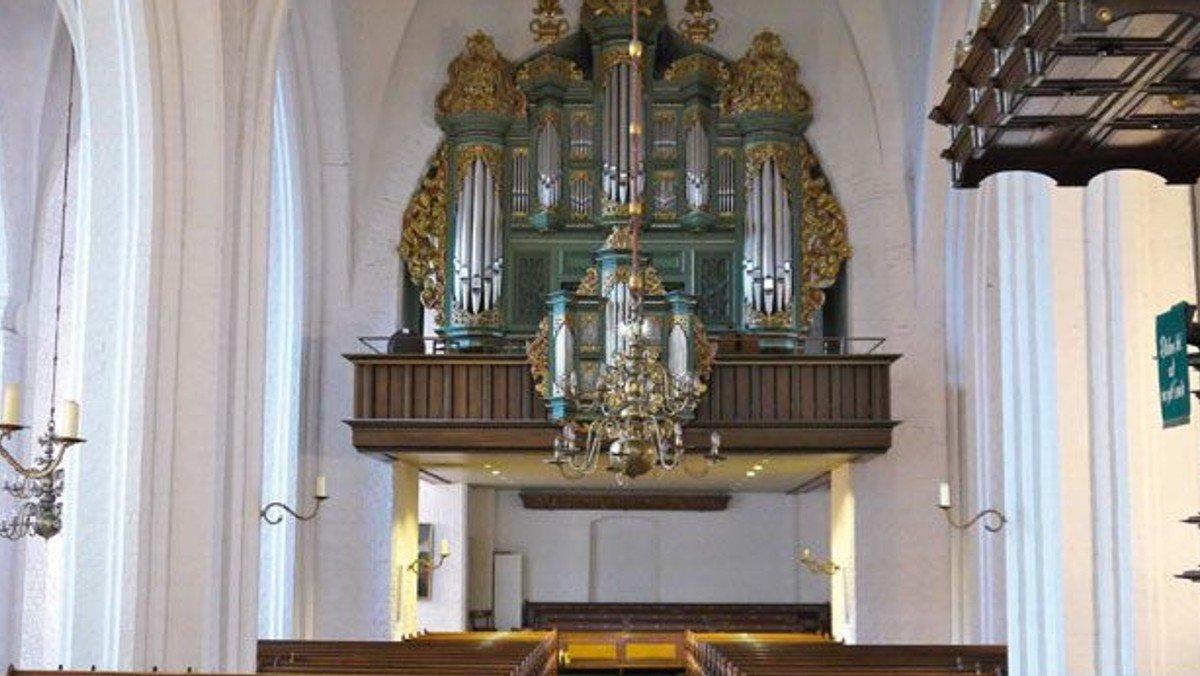 Podcast-Andachten und -Gottesdienste zur Karwoche und zum Osterfest
