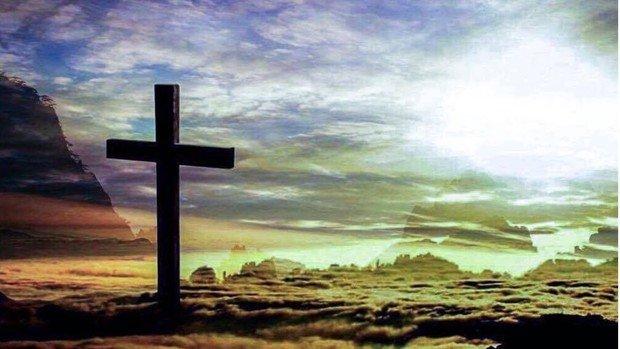 Gudstjeneste Langfredag den 10. april 2020