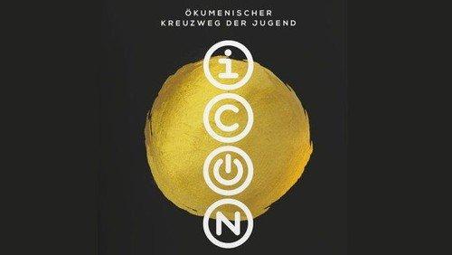 #jugendkreuzweg #icon - online mit Jugendlichen aus Reinickendorf