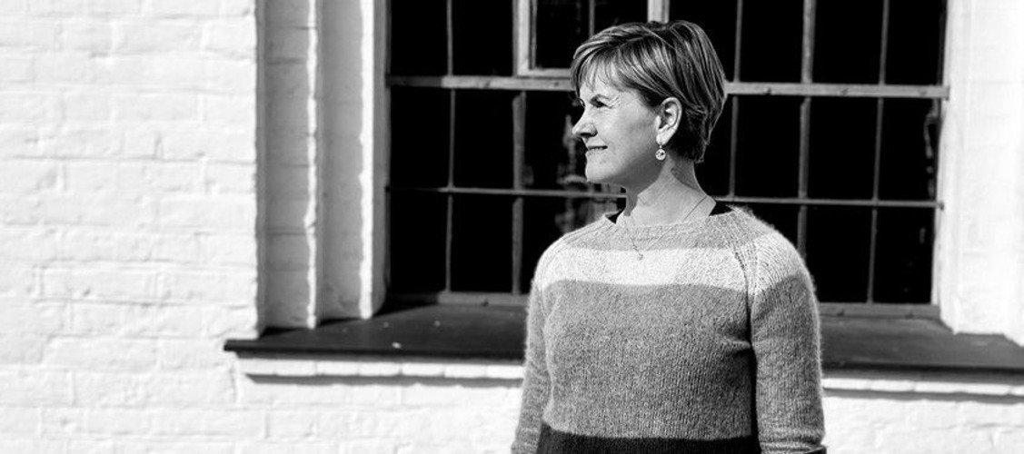 Hør podcast fra Aalborg stift