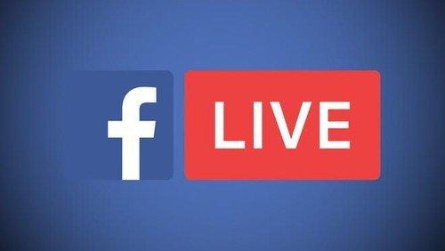 Sunday Service Live Stream at 9.30.am.