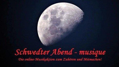 Schwedter Abend-musique