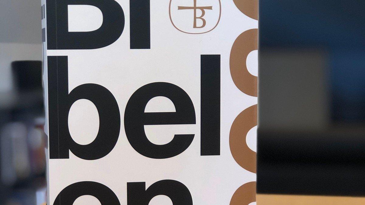 Hvad skal jeg mene om Bibelen 2020?