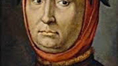 Digt af Petrarca