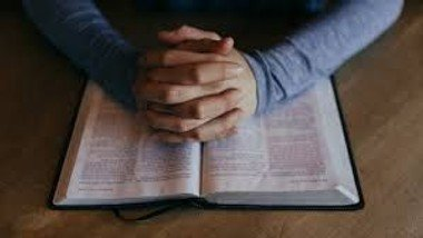 Sunday Service of Readings and Prayers