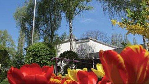1. Sonntag nach Ostern: Quasimodogeniti