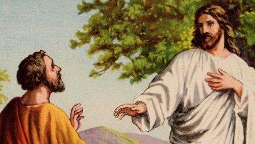 1.  søndag efter påske