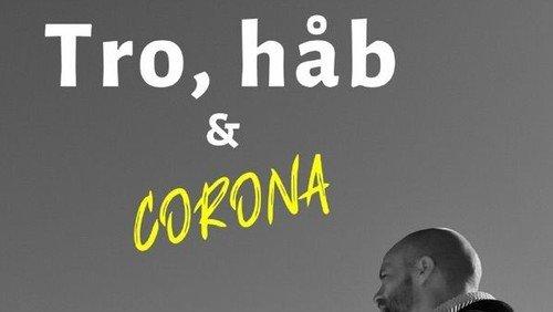 Tro, håb og corona