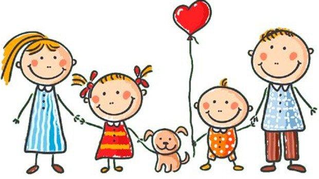 Børnegudstjeneste lørdag den 25. april 2020 kl 11