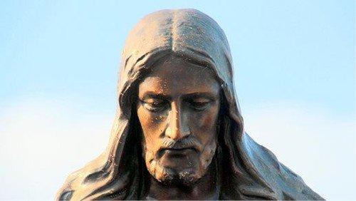 Christ ist erstanden