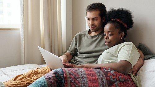 Digitaler Elterntreff