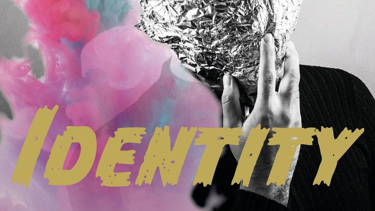 Identity: Neuer Podcast ist online!