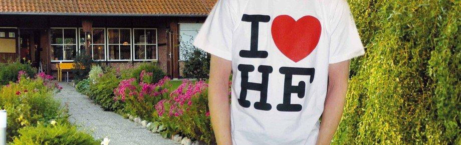 Wir bitten um Unterstützung für Hohenfelde
