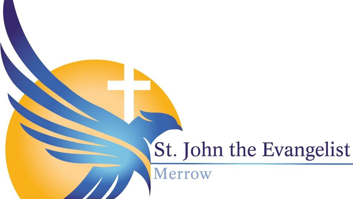 St John's at Home   -  A prayer booklet for these times