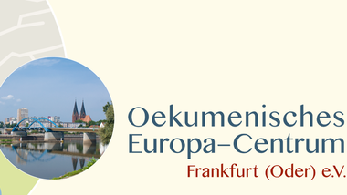 Bischofs-Blog zu den Wahlen in Polen