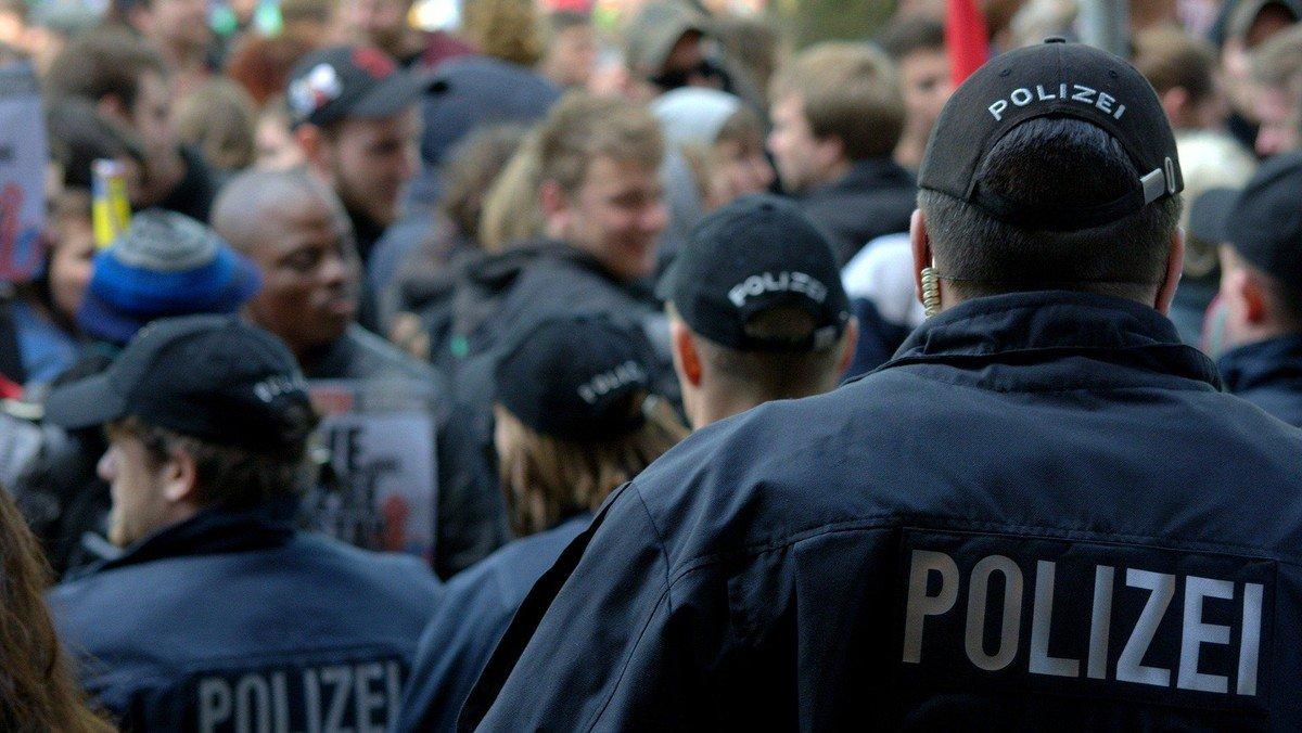 """Bündnis ruft zu Protest gegen """"Hygiene-Demos"""" auf"""
