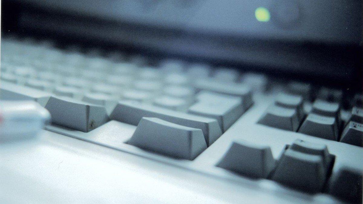 Herbstsynode: Kirchenparlament tagt digital