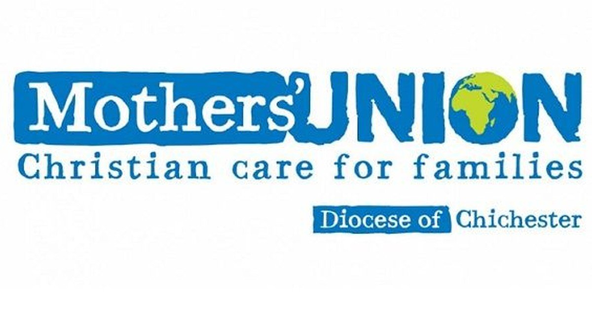 A letter from Mothers' Union Diocesan President, Karen Hill
