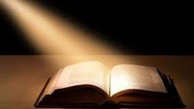 Service of the Word for Sunday 24th May
