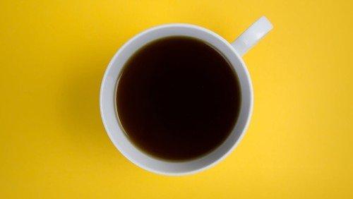 Tak for (virtuel kirke-)kaffe!