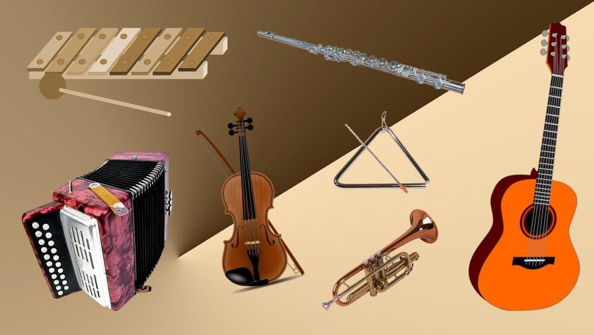 Neustart Kammermusikensemble?