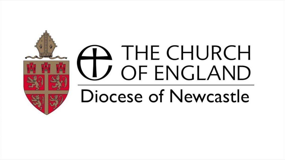 Diocesan Cycle of Prayer