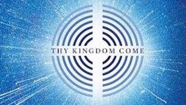 Thy Kingdom Come Pentecost Service 31 May