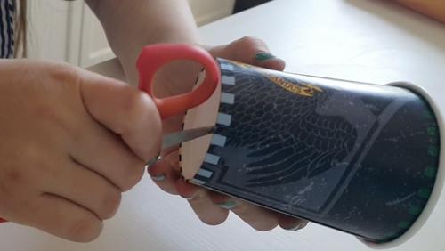 Fangspiel – Ideen für Zuhause