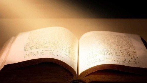 Trinity Sunday Service of the Word