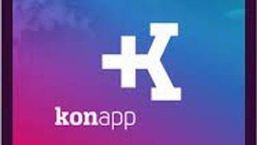 Kon-App